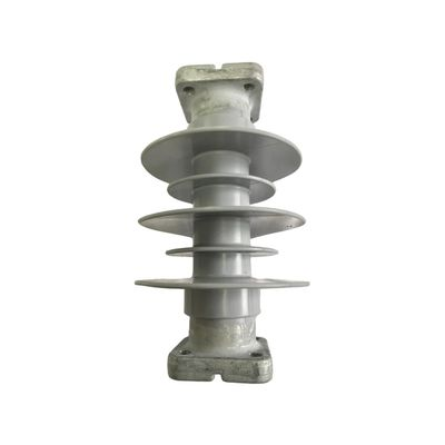 15kV Station Post Insulator (TR205)