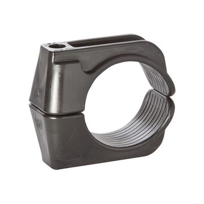 1F Cable Clamps