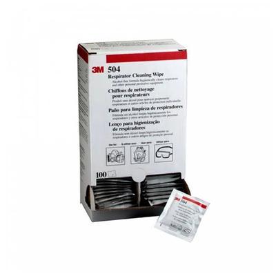 3M™ Reusable Respirator Accessories