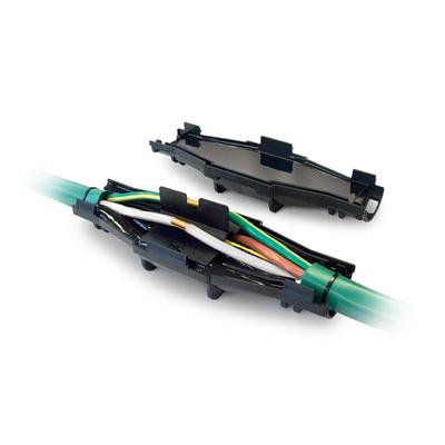 Rapid Joint IPX8