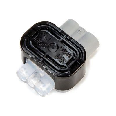 3M™ Scotchlok™ Moisture Guard Connector (MGC)