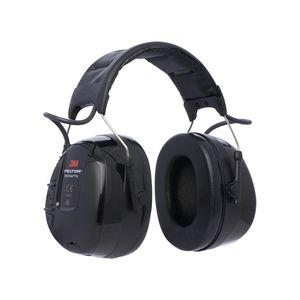3M™ Peltor™ WorkTunes™ Pro AM/FM Radio Headset