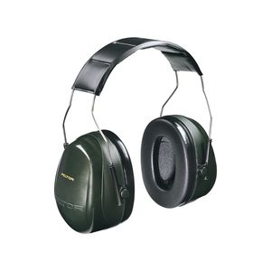 3M™ Peltor™ Deluxe Earmuffs H7 Series