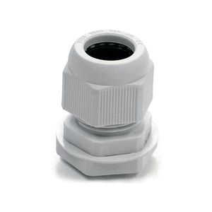 Ray-PRESS Cable Glands