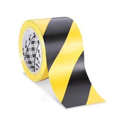 3M™ Hazard Marking Tape