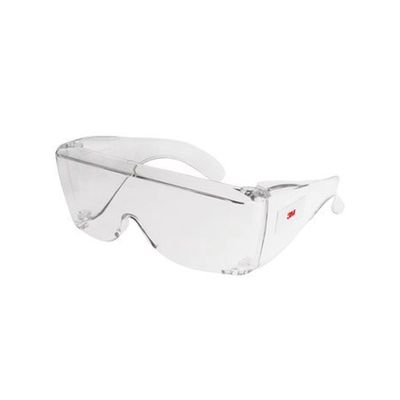 3M™ Safety Overspecs