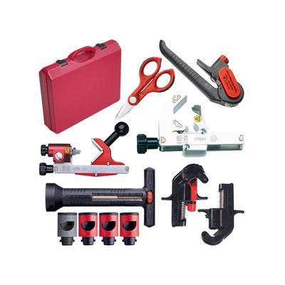 New Zealand Jointers Tool Kits