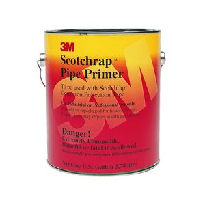 3M™ Scotchrap™ Pipe Primer