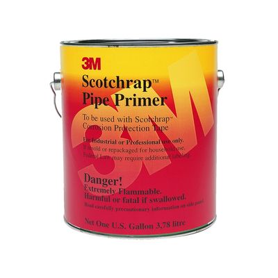 3M™ Scotchrap™ Pipe Primer