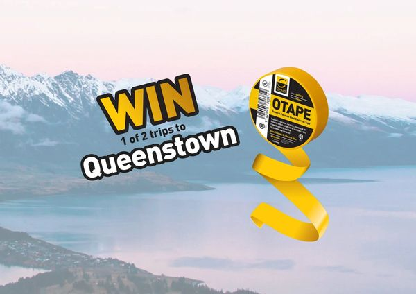 IMPORTANT UPDATE: Trip to Queenstown Competition Postponed