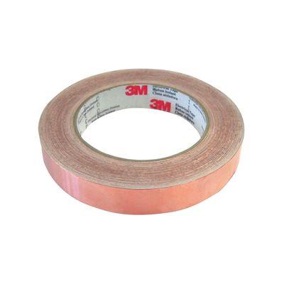 3M™ Copper Foil Tape 1181