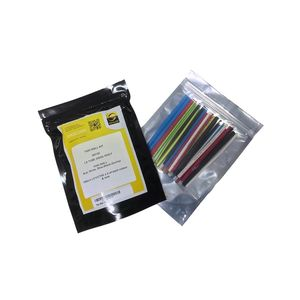GSHS-1635F Flexible Polyolefin Heatshrink Tubing - Kits