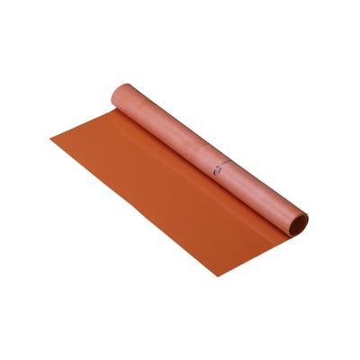 Rubber Insulating Sheet