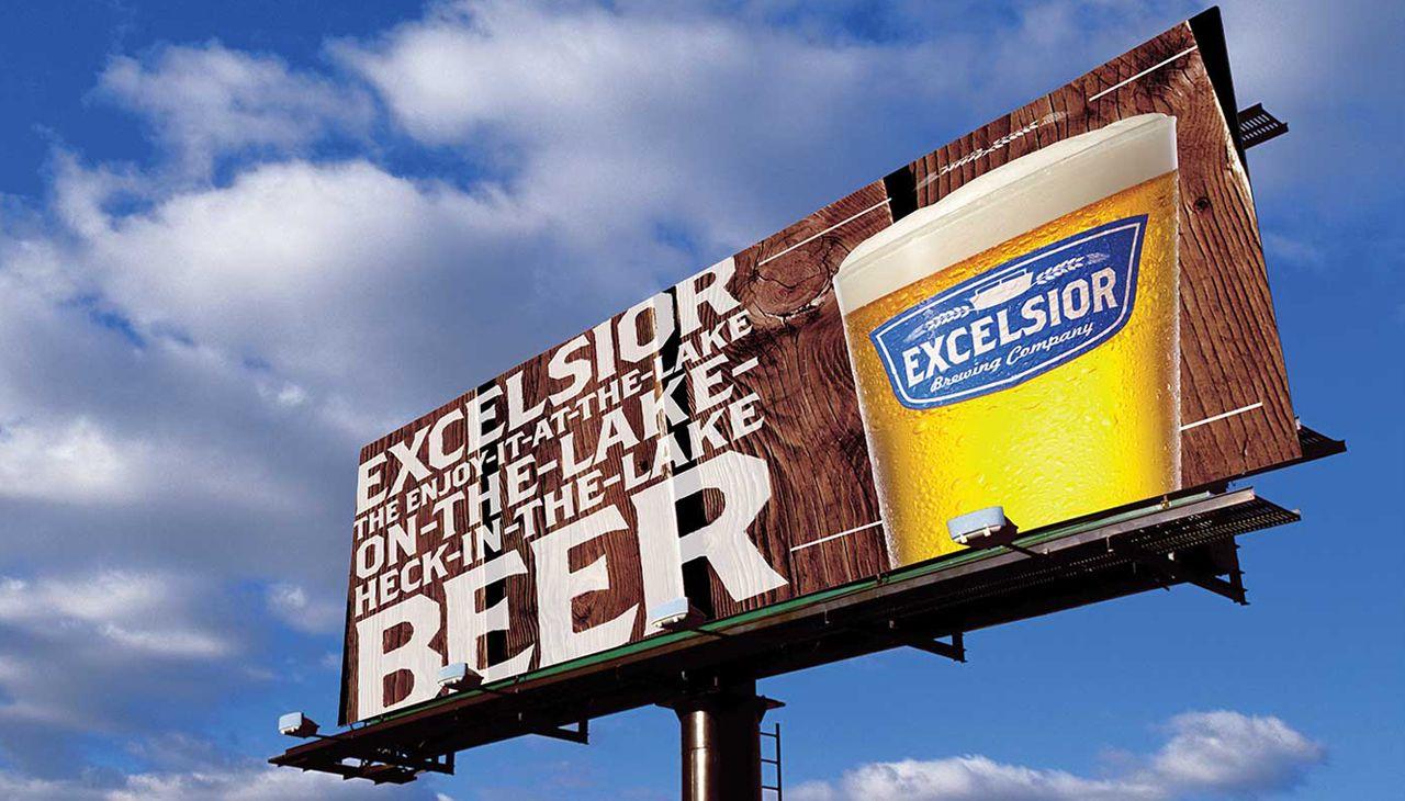 EBC Billboard OOH
