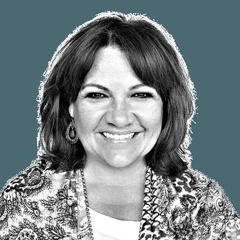 Lori Sharbono, Director of Business Development