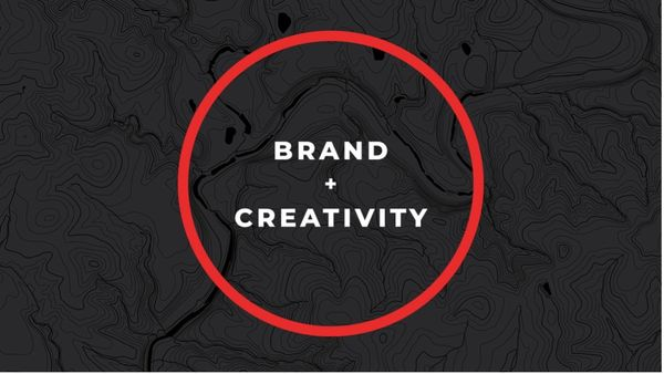 brand-creativity