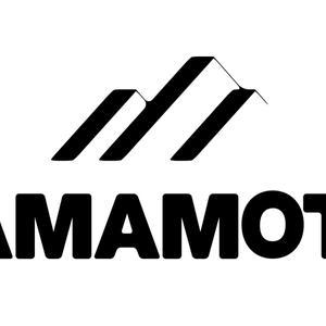 Yamamoto logo