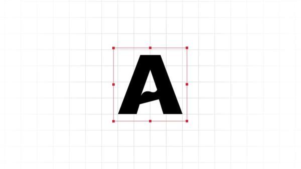 Personalizing the typesetting