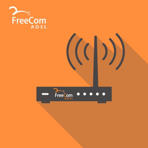 Come migliorare il segnale Wi-Fi del router