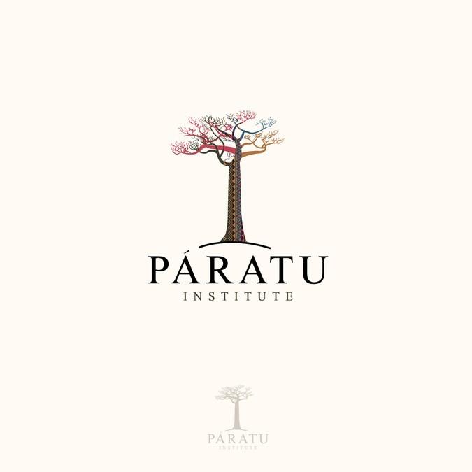 Paratu Institute