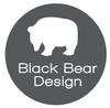 10. Black Bear Design