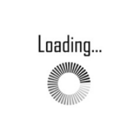 Mind the loading clock