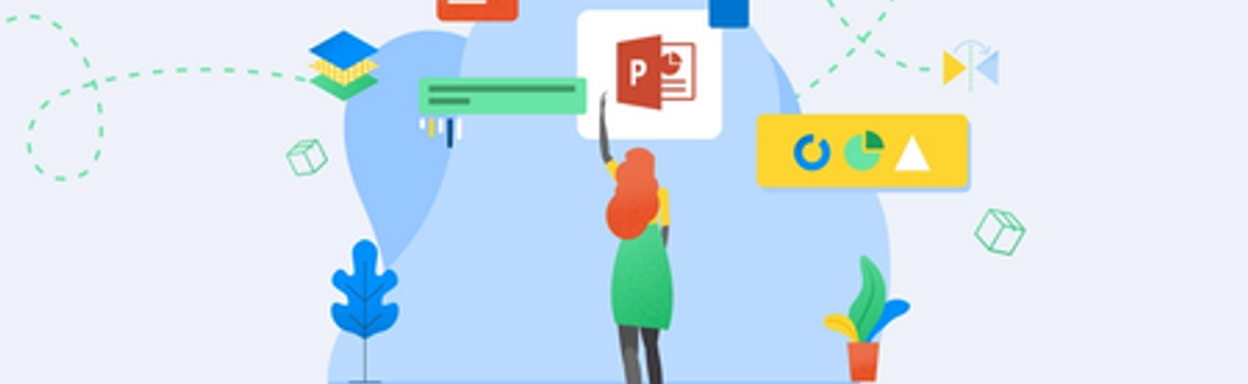 Ways to Add Music to PowerPoint