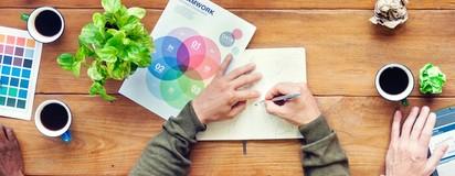 Design On Demand, Not Agencies, Will Define Marketing's Future