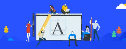 10 Agencies to Outsource Graphic Design Services
