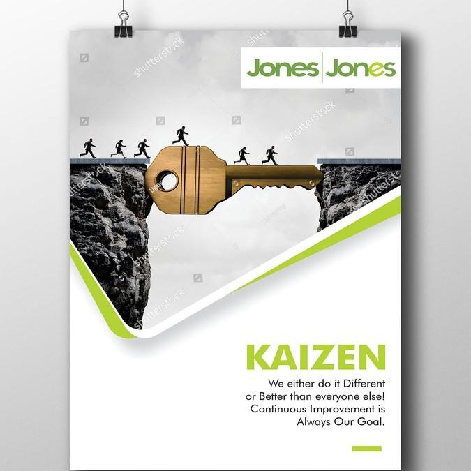 Jones | Jones LLC