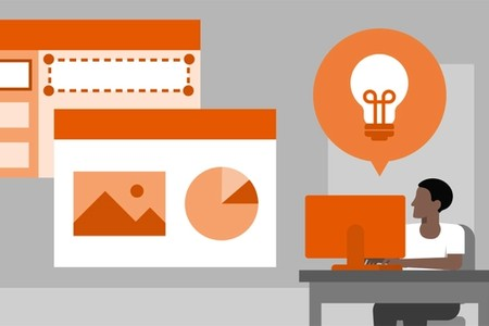 Ways to Loop a PowerPoint