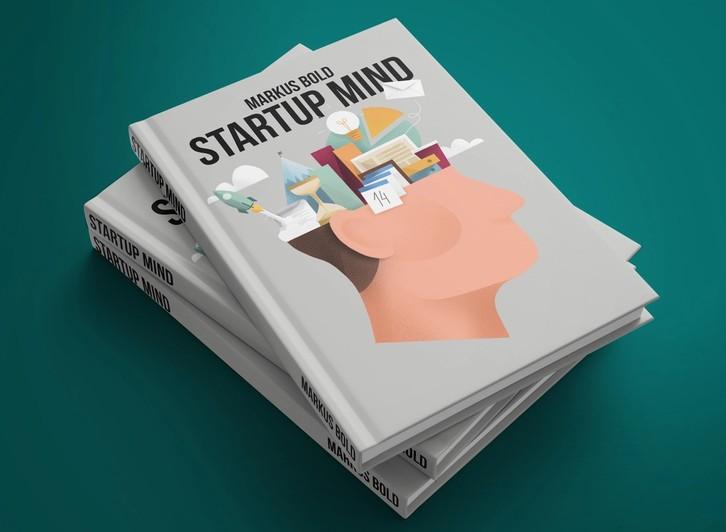 Startup Mind