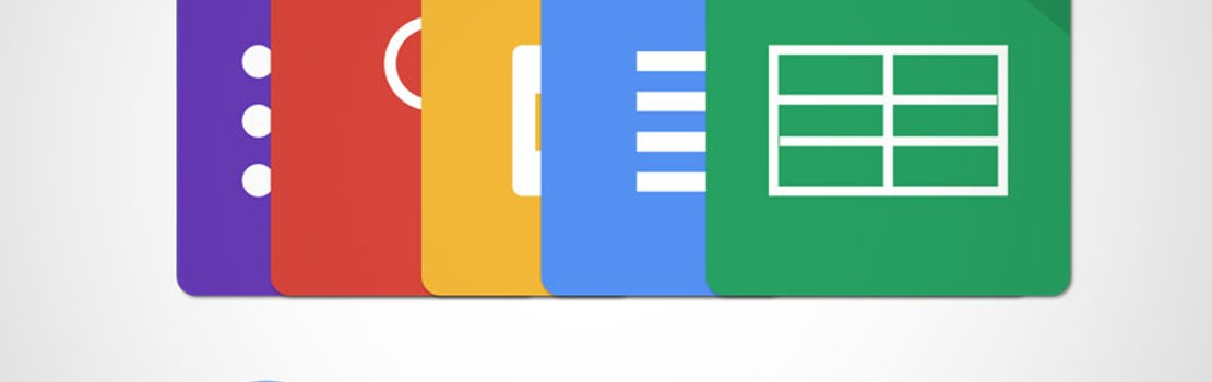 50 Best Free Google Docs Templates On The Internet In 2019