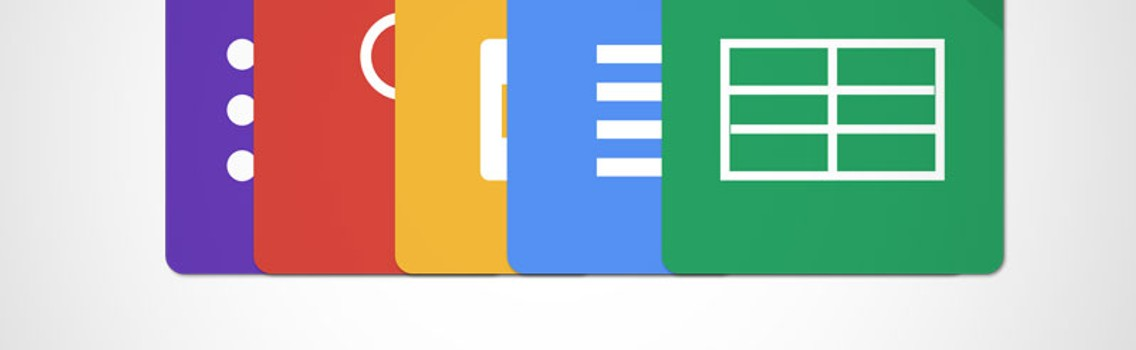 50 Stunning Google Docs Templates To Use For Free In 2019