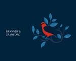 Corporate Branding Illustration