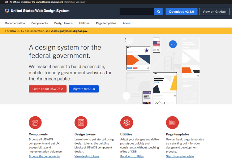 Decoding Design Systems – What they are and why you need