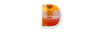 Design Soak logo