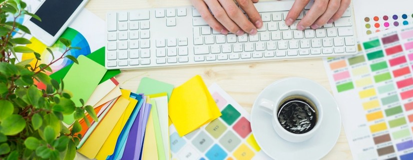 Six Secrets for Working Effectively with Freelance Designers