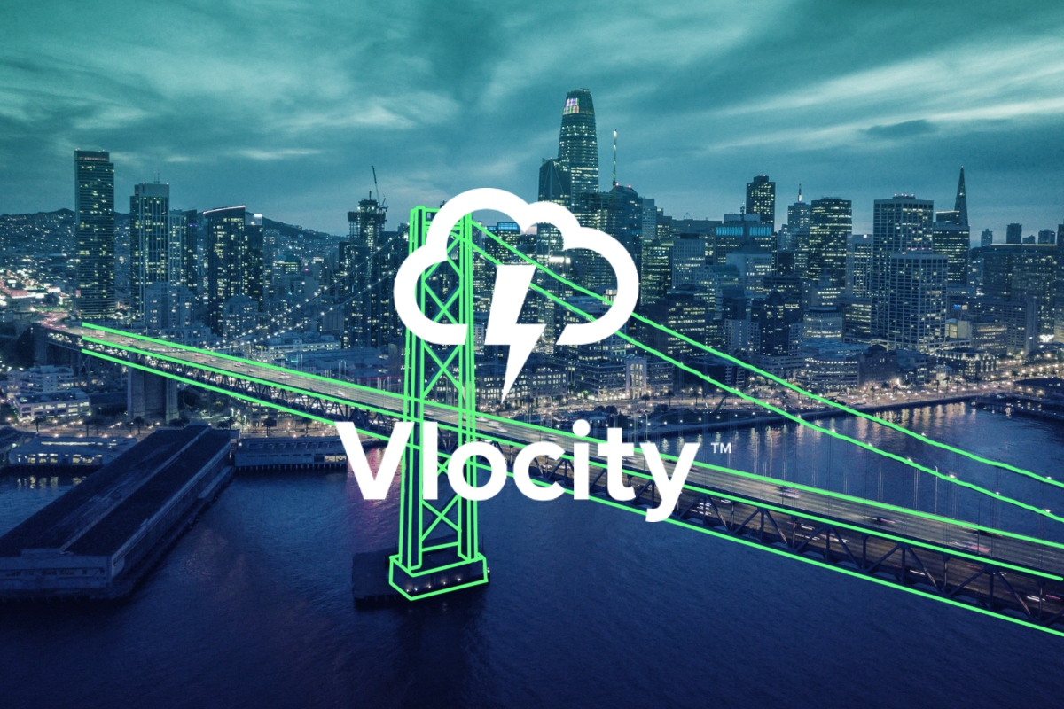 How Vlocity Manages High-Volume Deck Production Without Sacrificing the Brand
