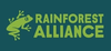 Rainforce Alliance