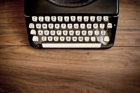 What Is The Best Way To Find & Hire Copywriters