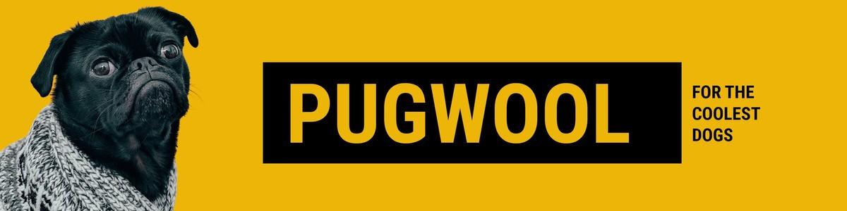 Pugwool