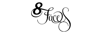 Type Worship logo