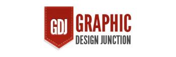 Graphic Design Junction logo