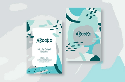 Abooko