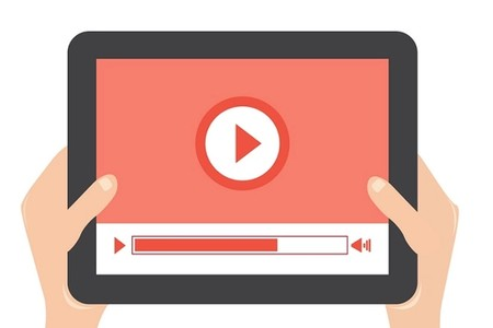 Ways to Save a PowerPoint as a Video