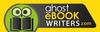 Ghost eBook Writers