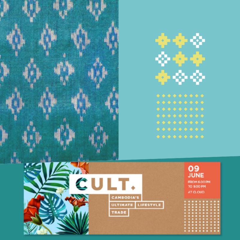 cult brand identity