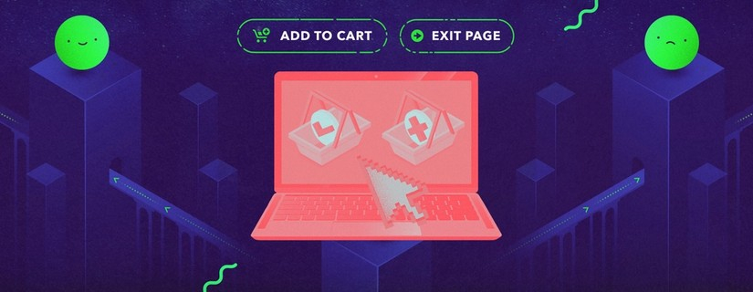 Designed for Conversion: 9 Examples of Effective Homepage Design (Series, Pt. 1)