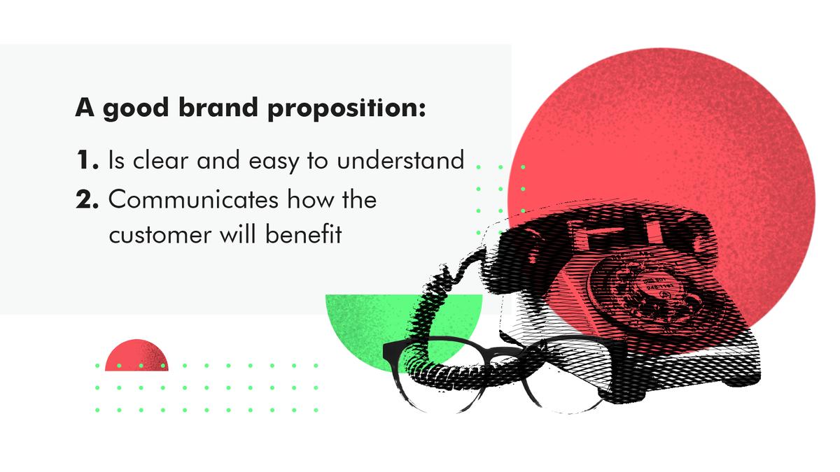 tip for brand development